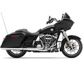 ROAD GLIDE SPECIAL image